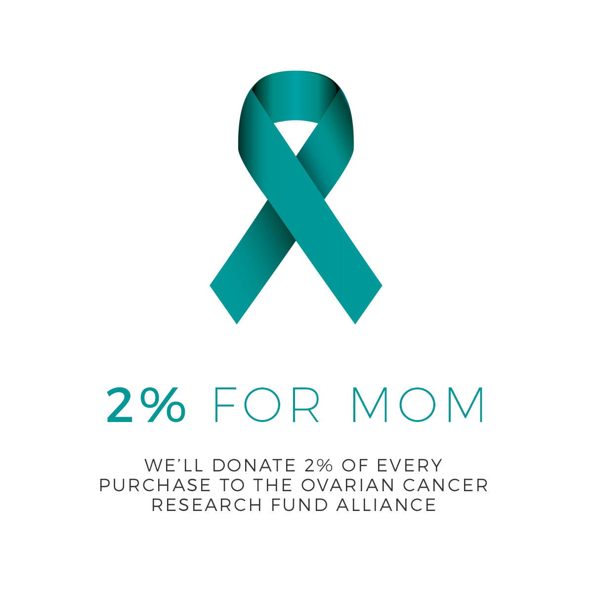 ovarian-cancer-research