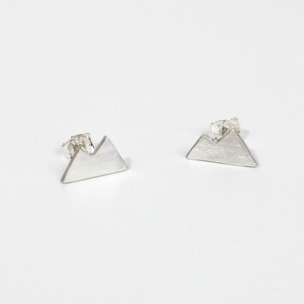 mini-mtn-earrings-new