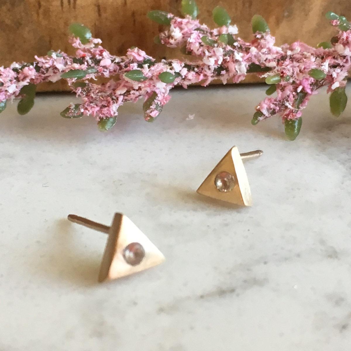 bespoke-earrings