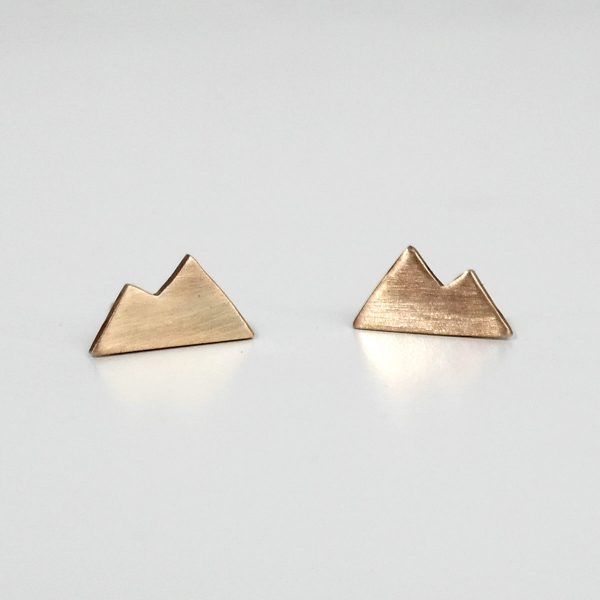 mini-mtn-earrings-gold-front-new