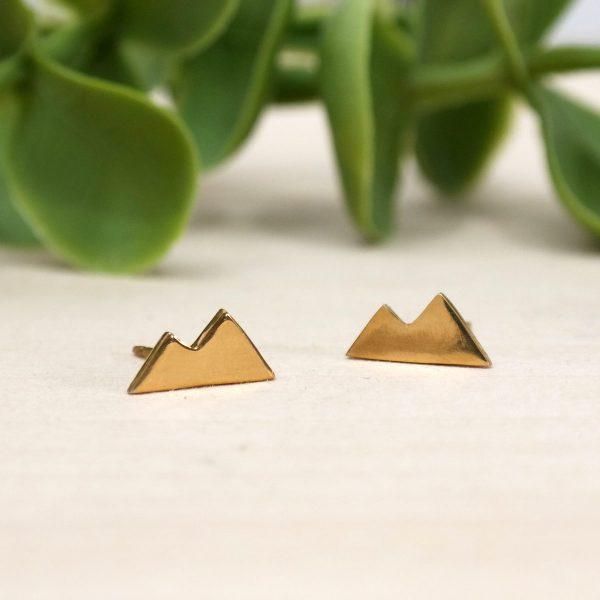 mms-gold-flora-wood