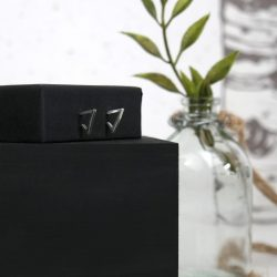 3d-side-flora2