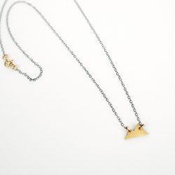 mini-gold-oxide-white-adjust