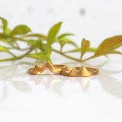 bff-gold-flora