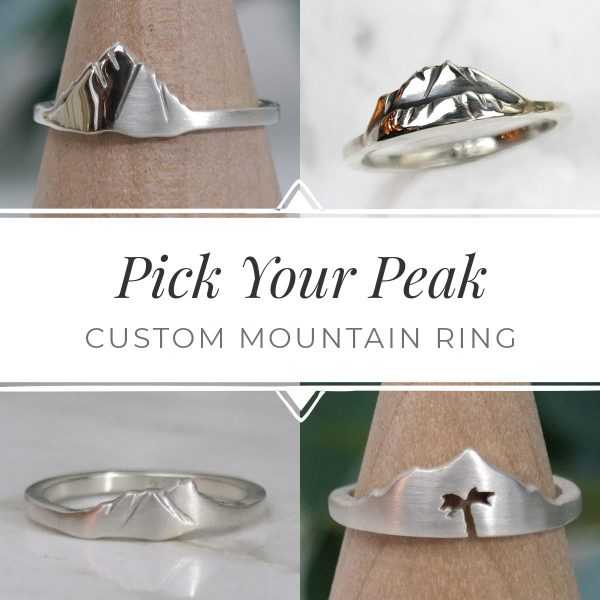 custom-mountain-ring-sterling-silver