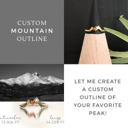 custom-peak