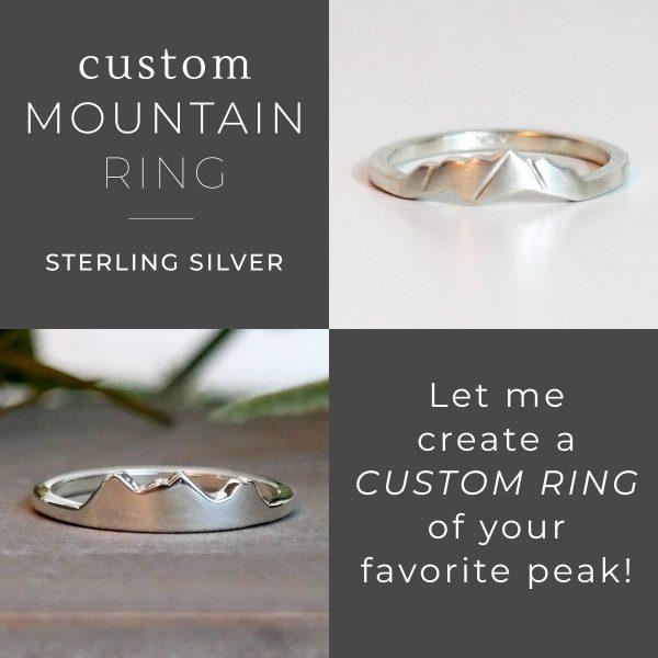 custom-ring-silver