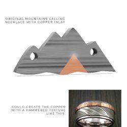 necklace-copper-climb